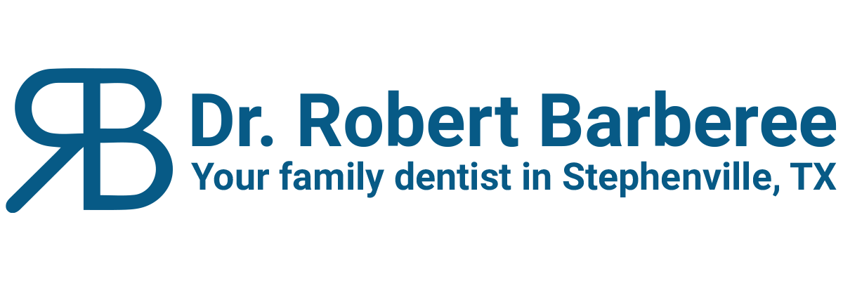 1 Family and Cosmetic Dentist in Stephenville, TX | Dr